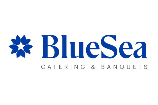 Blue Sea Catering and Banquets celebrates 15 years with a logo change!
