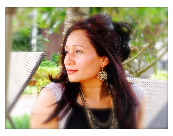 rupa rao profile on eventfaqs media for live quotient