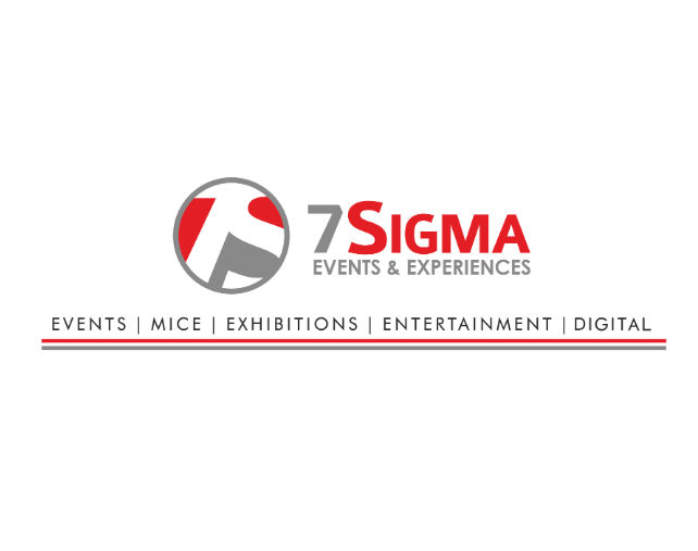 7 Sigma Experiences Private Limited  - Jobs on EVENTFAQS