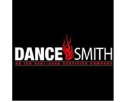 Dance Smith Performing Arts