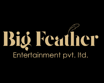 Big Feather Entertainment Pvt Ltd