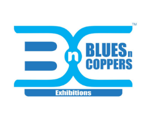 Blues N Coppers Events Pvt. Ltd.