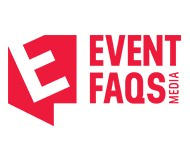 EVENTFAQS Media Pvt. Ltd.