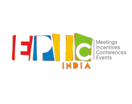 Epic India Tour & Events Pvt Ltd