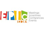 Epic India Tours and Events Pvt Ltd