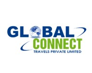 Global Connect Travels Pvt. Ltd.