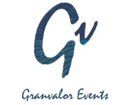 Granvalor Events