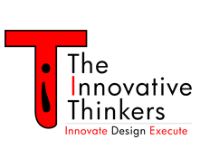 The Innovative Thinkers Pvt. Ltd.