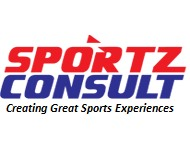 SV Edusports Pvt Ltd