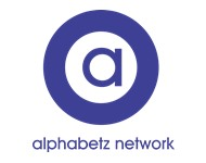 Alphabetz Network Pvt. Ltd.