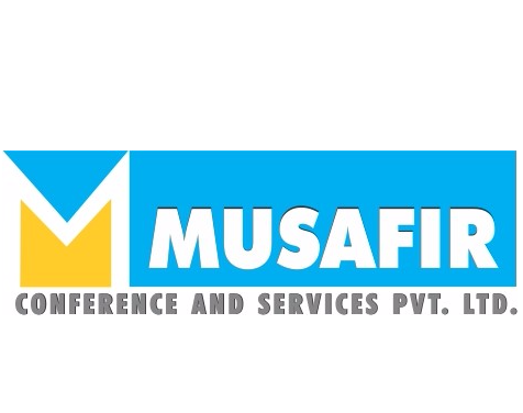 Musafir Conference & Services Pvt. Ltd.