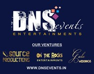 DNS Events Private Limited