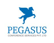 Pegasus Event And Convention Services