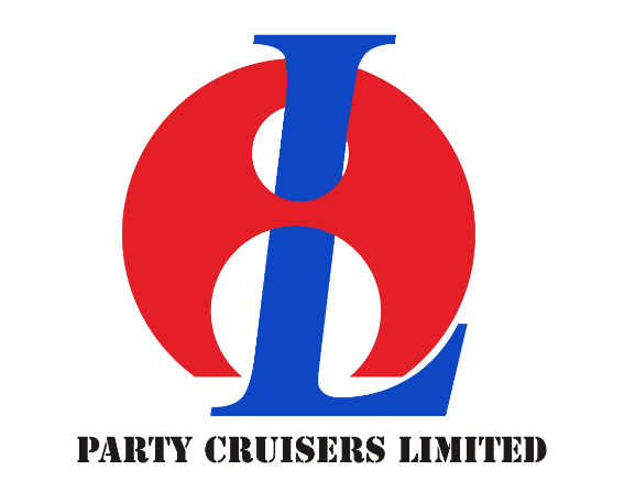 Party Cruisers Limited