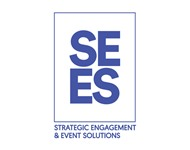 Strategic Engagement and Event Solutions Pvt Ltd