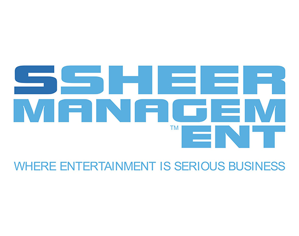 Sheer Event Management Pvt Ltd