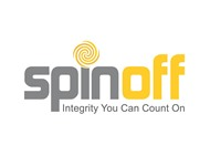 SPIN OFF Events and Media Solutions Pvt. Ltd.