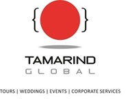 Tamarind Global Services Pvt. Ltd.
