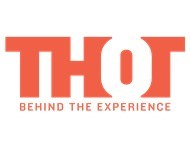 THOT Media Pvt Ltd