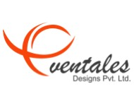 Eventales Designs Private Limited