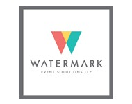Watermark Event Solutions LLP