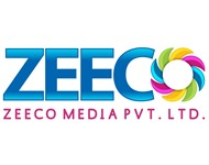 Zeeco Media Pvt. Ltd.