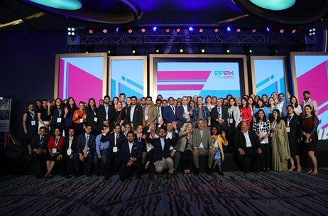 Corporate MICE Decision-Makers Elaborate on the Benefits of Participating in EPEX at WOW Asia