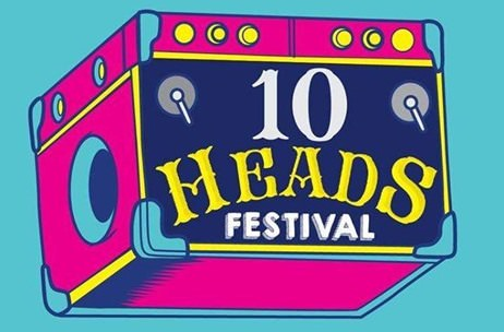 10 Heads Festival ushers in Delhi - NCR's festive season