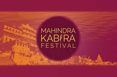 Fourth Edition of Mahindra Kabira Festival Brings Together Rare Collaborations in Varanasi