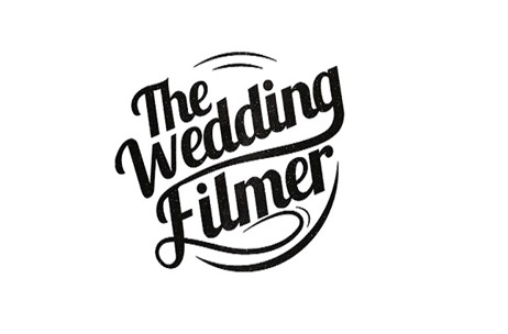 The Wedding Filmer Launches Two New Exciting Developments