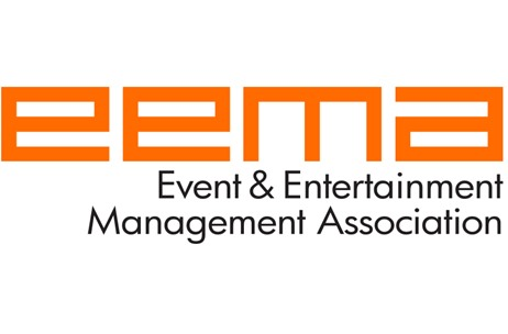 EEMA Gets Court Stay Against Music Licensing Societies Ahead of New Years