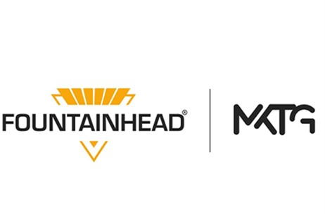Fountainhead MKTG Unifies Digital and Activations Verticals to Create Integrated Experiences