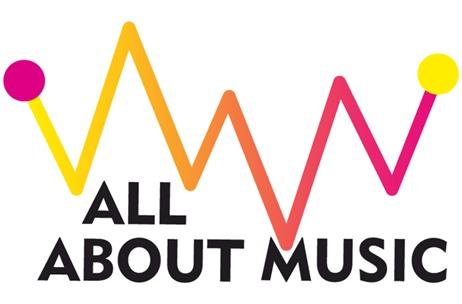 All About Music by TM Talent Management to Begin City Preview Tours