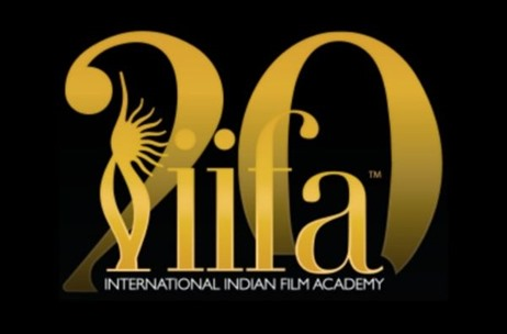 20th Homecoming Edition of NEXA IIFA Awards 2019, Date Revealed!