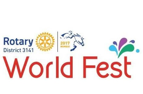 Rotary to Create a Mélange of Game, Gastronomy & Glamour at 'Rotary World Fest'
