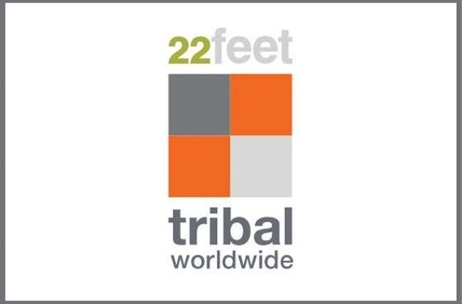 22feet Tribal Worldwide Bags Selection in the UN COVID-19 Response Creative Content Hub