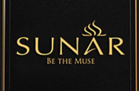 FDCI collaborates with Sunar Jewels for AIFW S/S'16