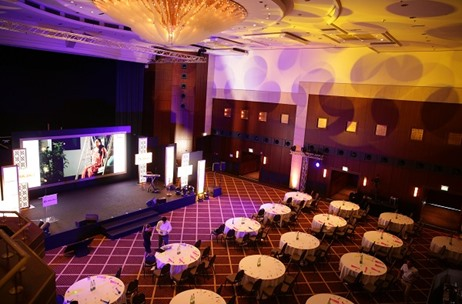 Fountainhead MKTG takes 300 Dealers for an Exquisite European Extravaganza