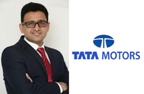 Vivek Srivatsa - Tata Motors Talks #HexaExperience, Experiential Strategy, Agency Partners & More