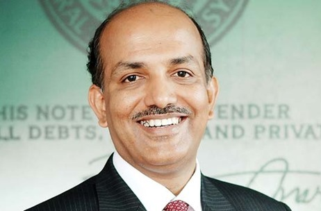 R S Subramanian, DHL Express Talks About Association with Indian Super League, ATL vs BTL & More