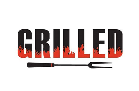 Victor Tango Conceptualise and Produce a Unique IP for Fox Life: GRILLED