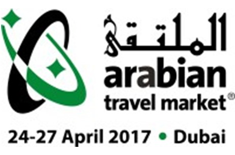 Arabian Travel Market (ATM) Anticipates 19 Million Theme Park Visitors to the UAE by 2020