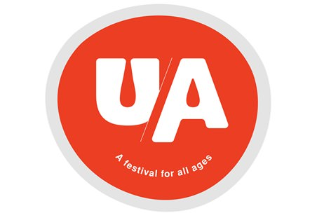Farhan Akhtar, Boyce Avenue To Perform At Only Much Louder's Upcoming Festival U/A