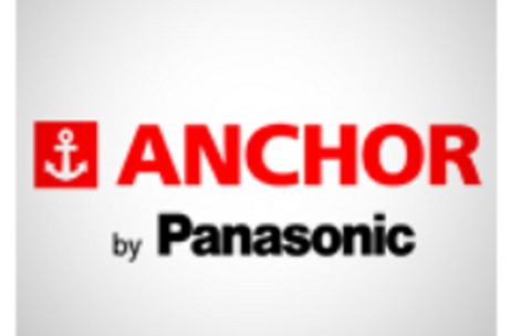 IIID and Anchor by Panasonic Gear Up To Host Season 5 of Design Excellence Awards