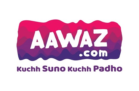 Agrahyah Technologies launches Aawaz.com- India's first Audio-on Demand Platform