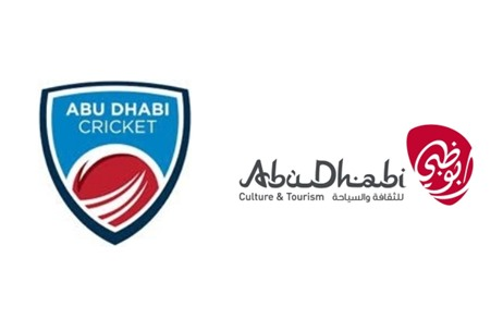 Abu Dhabi Cricket Joins Forces with Department of Culture and Tourism