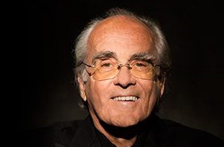 Academy-Award Winning Composer Michel Legrand is Coming to Dubai Opera