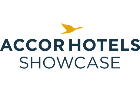 AccorHotels Showcase Gears Up for Delhi Event