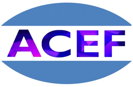 ACEF Global Customer Engagement Forum and Awards to Focus on Artificial Intelligence