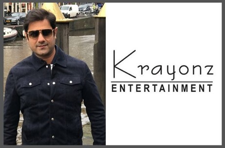 Achint Nag, Krayonz Entertainment Shares Wedding Planning Task for Clients to Do While in Quarantine